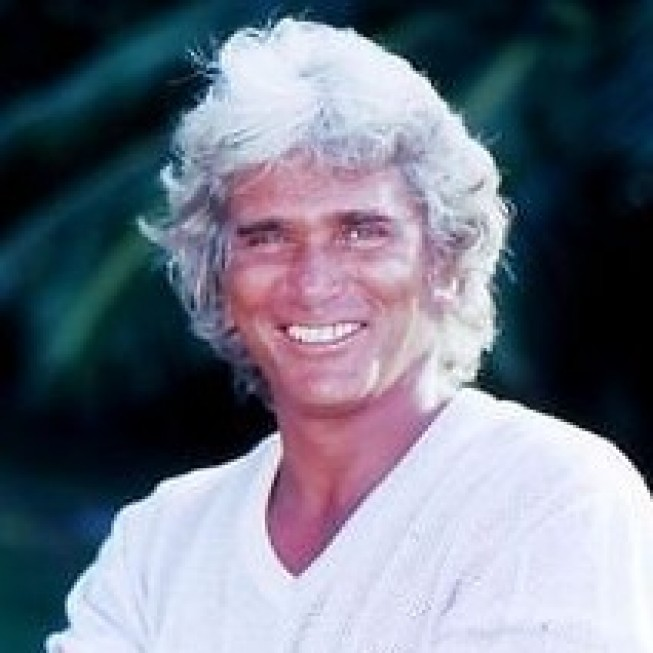 Michael Landon Biography Married Divorce
