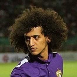 Omar Abdul