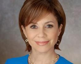 Dana Tyler