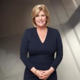 Sue Herera