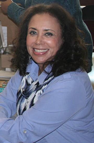 Denise Nichols
