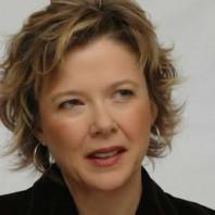 Annette Sinclair