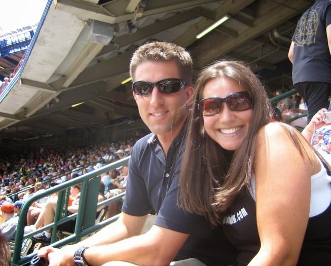 Kevin Burkhardt Bio Wiki Wife Children Family Height