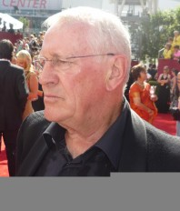 Len Cariou