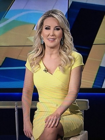 Jackie Ibanez