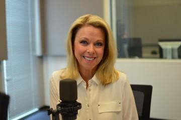 Cindy Preszler