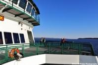 Elinor Ferry