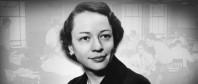 Edith Kinney Gaylord