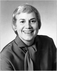Nan C. Robertson
