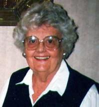 Ann Cottrell Free