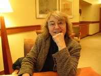 Betsy Devine