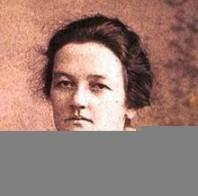 Anne O'Hagan Shinn