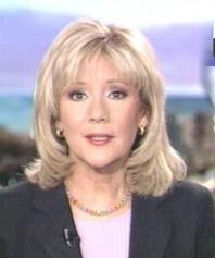 Ann Martin (journalist)