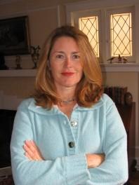Mary Edwards Wertsch