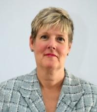 S. Lynne Walker