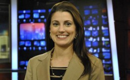 Allison Chinchar