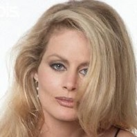 Beverly D Angelo