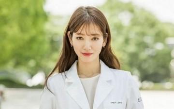 Yoo Hye