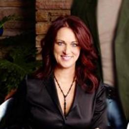 Liz Shanahan